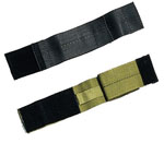 Rothco 4101 Commando Nylon Watchband