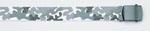 Rothco 4180 4180 City Camo/white Reversible Web Belt