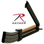 Rothco 419 Cammenga .223 Easyloader Rifle Magazine Loader