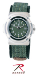 Rothco 4214 Smith & Wesson Field Watch