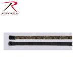 Rothco 4279 Rothco Kids Reversible Web Belt-Acu/ Khaki - 34''