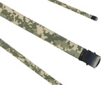 Rothco 4281 4281 Acu Digital / Khaki Reversible Web Belt