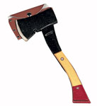 Rothco 42 Scout Axe