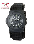 Rothco 4313 Smith & Wesson Lawman Watch