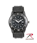 Rothco 4316 Smith & Wesson Commando Watch