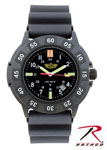 Rothco 4320 Uzi Protector Watch