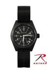 Rothco 4330 Marathon General Purpose Quartz Watch