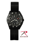 Rothco 4331 Marathon Navigator Watch