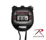 Rothco 4332 Marathon Digital Stopwatch