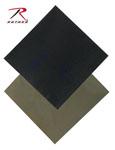 Rothco 4348 4348 Solid Bandanas