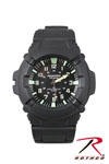 Rothco 4379 Aquaforce ''combat'' Watch