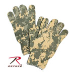 Rothco 4431 ACU ''spandoflage'' Gloves