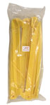 Rothco 448 Plastic Tent Stakes