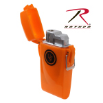 Rothco 4496 Ust Floating Lighter