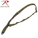 Rothco 4654 Rothco 2-Point Sling - Olive Drab