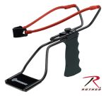 Rothco 4719 Marksman Adjustable Slingshot