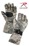 Rothco 4755 Deluxe Thermoblock™ Insulated Gloves - ACU