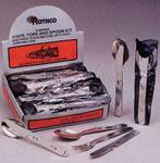 Rothco 480 Chow Kit