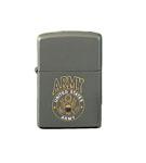 Rothco 4880 U.S Army Zippo Lighter