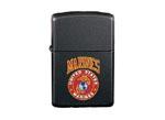 Rothco 4881 U.S Marines Zippo Lighter
