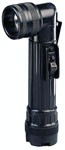 Rothco 489 Army Style Black C-Cell Flashlights