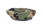 Rothco 4903 Camouflage GI Style Beret