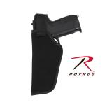 Rothco 4983 Rothco Inside Pant Holster - Black