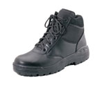 Rothco 5054 Rothco Forced Entry Tactical Boot / 6'' - Black
