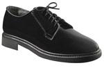 Rothco 5055 Rothco Uniform Oxford / Hi-Gloss - Black