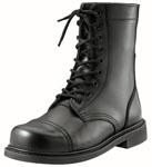 """Rothco 5075 Rothco GI Type Combat Boot / 9"""" - Black"""