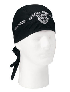Rothco 5163 ''special Forces'' Headwrap