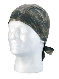 Rothco 5166 Smokey Branch Headwrap