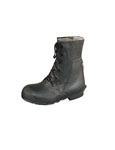 "Rothco 5173 GIMickey Mouse Boot With Valve / New / 10"" - Black"