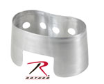 Rothco 518 Canteen Cup Stove / Stand