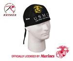 Rothco 5191 ''marine'' Headwrap