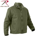 Rothco 53387 53387 Rothco 3 Season Concealed Carry Jacket/l - Od