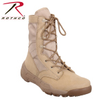 Rothco 5364 Rothco V-Max Lightweight Tactical Boot