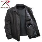 Rothco 5387 5387 Rothco 3 Season Concealed Carry Jacket