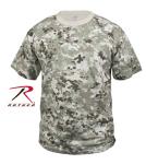 Rothco Designs T-Shirts