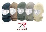 Rothco 5510 GI Plus Polypropylene Balaclava