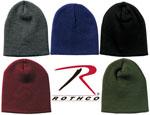 Rothco 5566 Acrylic Skull Cap