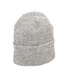 Rothco 5646 Ragg Wool Watch Cap