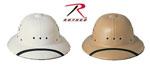 Rothco 5670 Pith Helmets