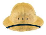 Rothco 5671 GI Type Vietnam Style Pith Helmet