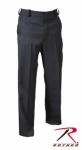 Rothco 5675 5675 Rothco Polyester Uniform Pants - Navy Blue