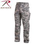 Rothco 5756 5756 ACU Digital Uniform Pants