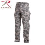 Rothco 5757 5757 ACU Digital Uniform Pants