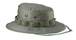 Rothco 5811 5811 Olive Drab Ultra Force™ Boonie Hat
