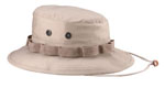 Rothco 5813 5813 Khaki Ultra Forcetm Boonie Hat