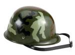 Rothco 595 Rothco Kids Army Helmet - Camouflage